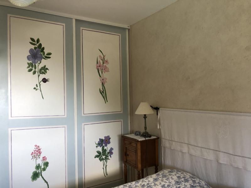 Vente maison / villa L ile rousse 445000€ - Photo 11