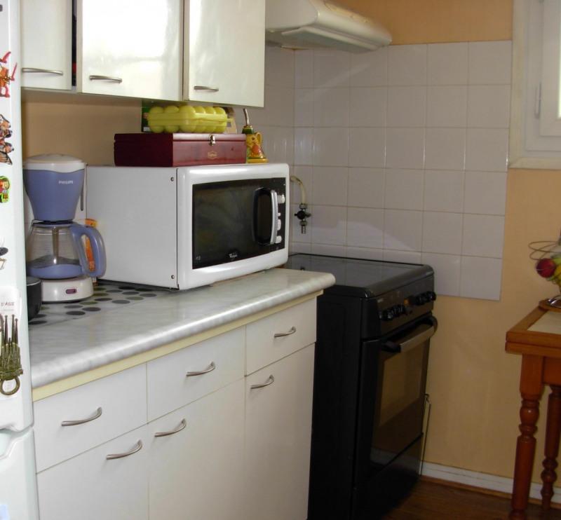 Sale apartment Saint-michel-sur-orge 161000€ - Picture 3