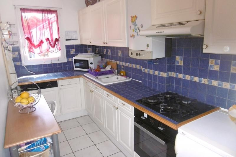 出售 公寓 Noisy le grand 330000€ - 照片 3