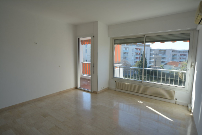 Sale apartment Antibes 209 000€ - Picture 3