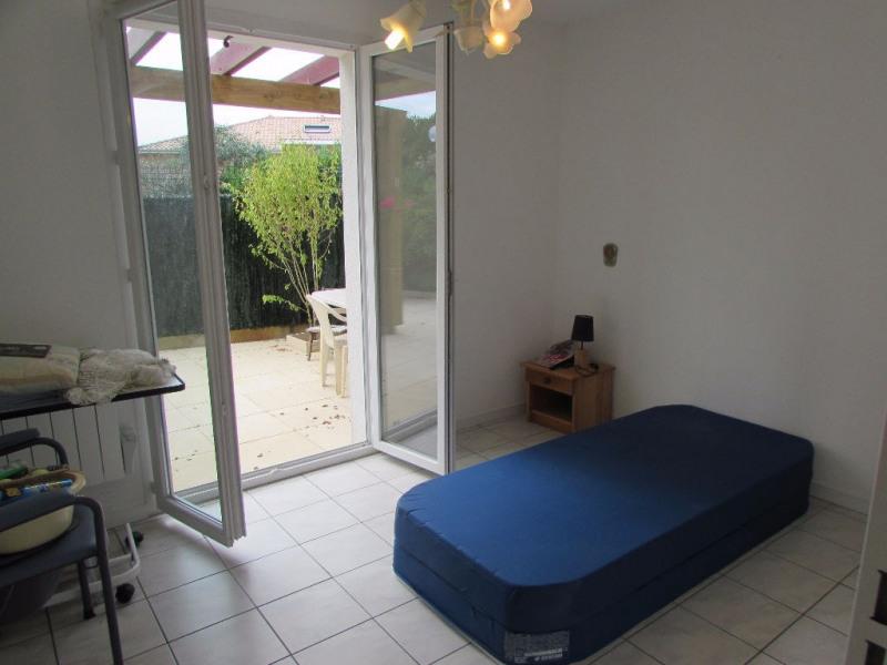Location maison / villa Vieux boucau les bains 750€ CC - Photo 10