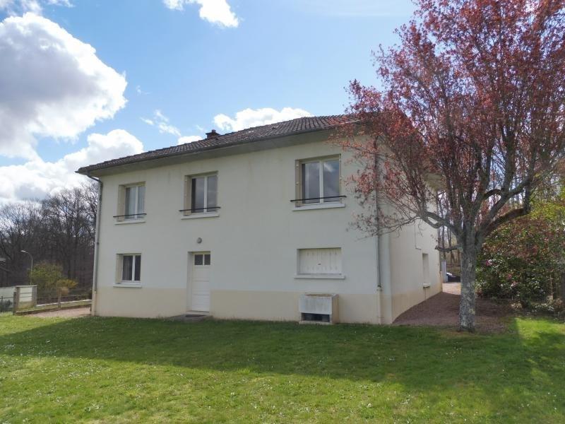 Vente maison / villa Le palais sur vienne 179000€ - Photo 2