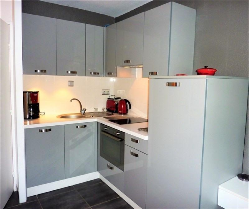 Vente appartement Sanary sur mer 120000€ - Photo 3