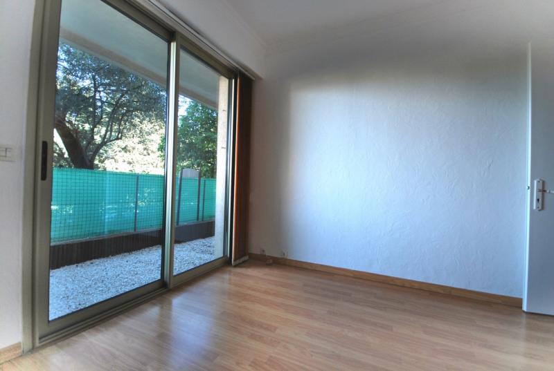 Vente appartement Antibes 189000€ - Photo 3