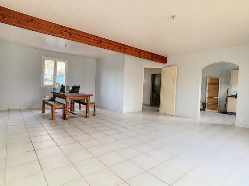 Vente maison / villa Mazan 208500€ - Photo 2