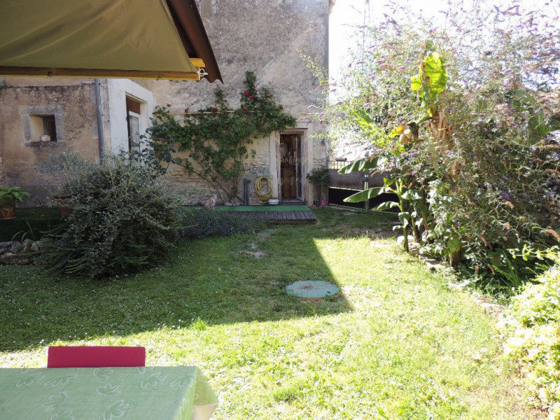 Sale house / villa Saujon 188 500€ - Picture 3