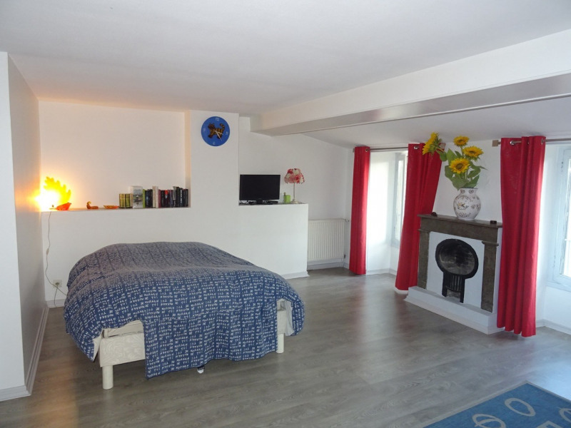 Vente appartement Valence 308 000€ - Photo 11