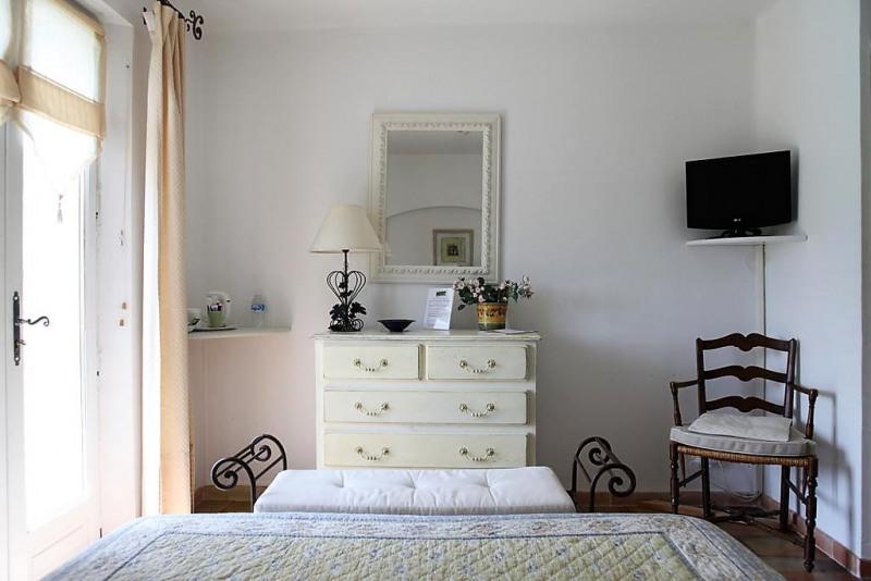 Vente de prestige maison / villa Les adrets de l esterel 787500€ - Photo 13