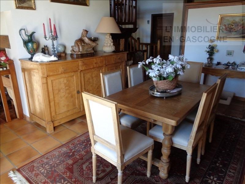 Sale house / villa Auch 225000€ - Picture 4