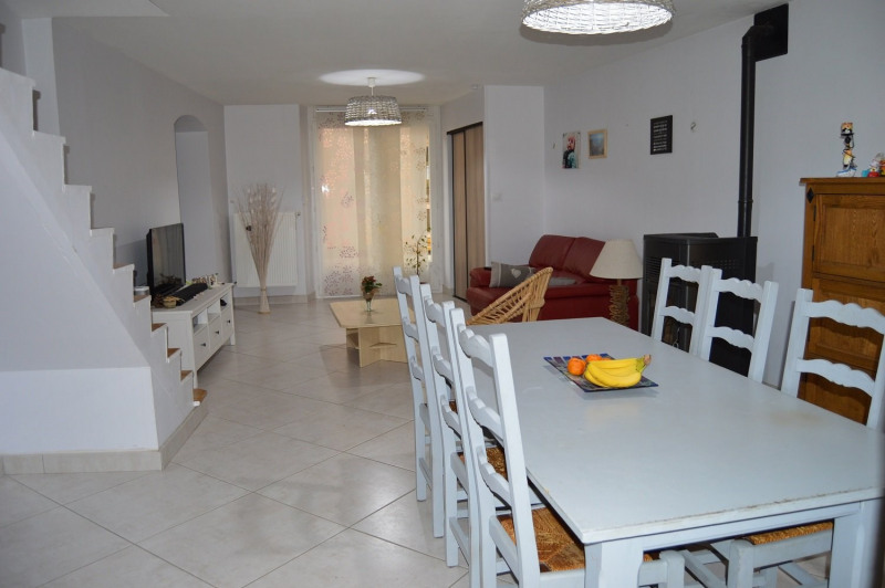 Vente maison / villa Sarras 180 000€ - Photo 11