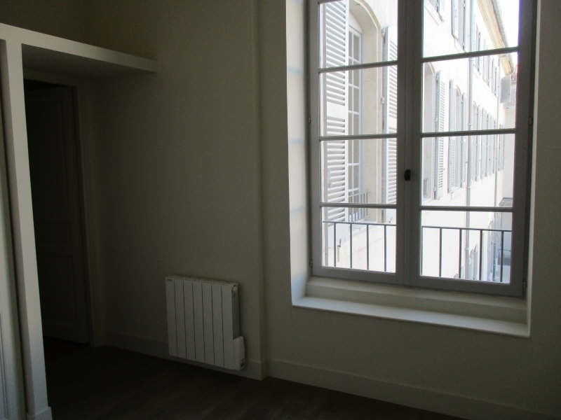 Location appartement Nimes 606€ CC - Photo 6