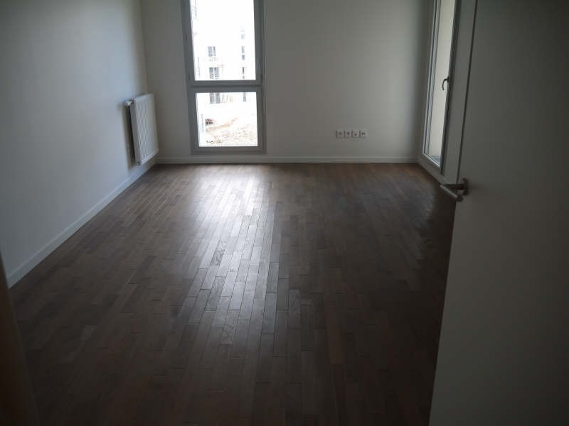 Locação apartamento Conflans ste honorine 918€ CC - Fotografia 3