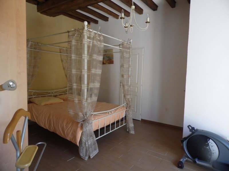 Vente maison / villa Aix en othe 222000€ - Photo 7