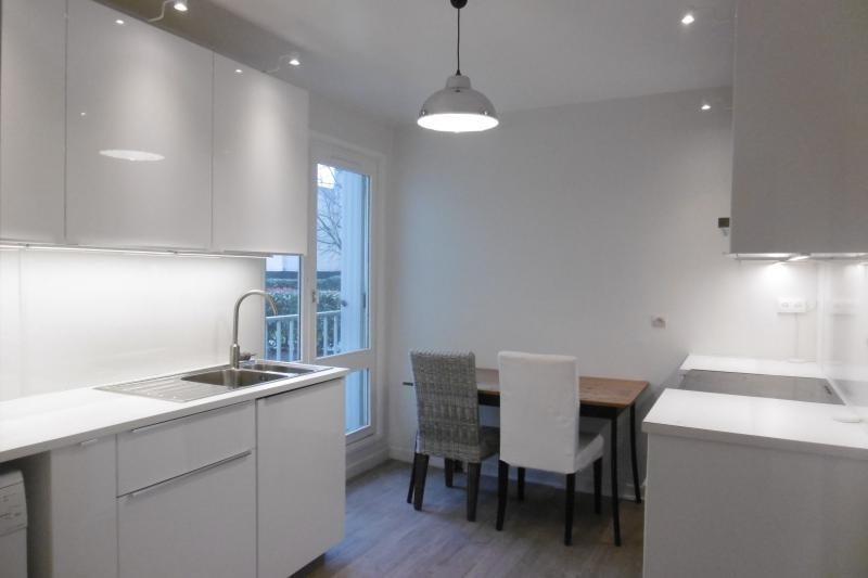 Vente appartement Noisy le grand 249000€ - Photo 4