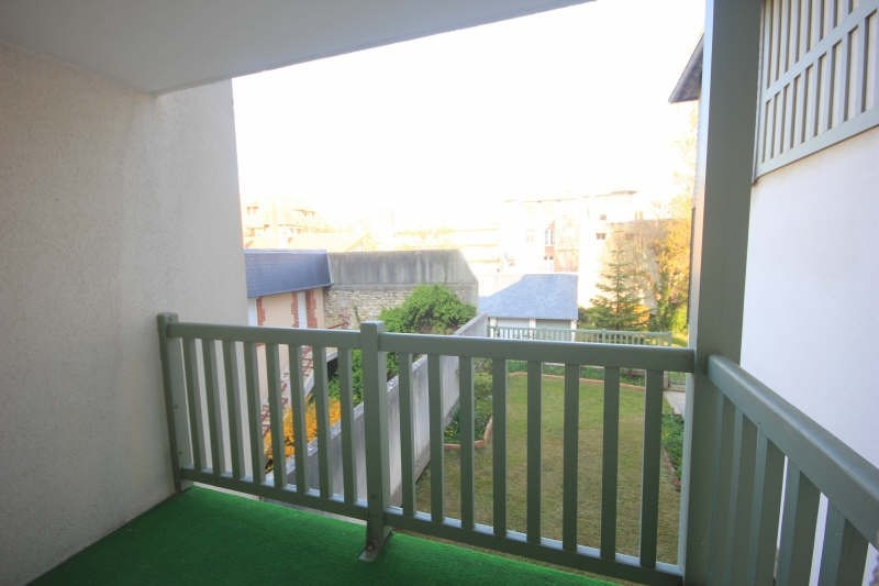 Sale apartment Villers sur mer 175 500€ - Picture 7