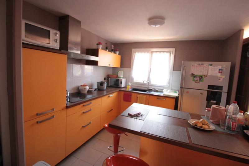 Vente maison / villa Marseille 330000€ - Photo 6