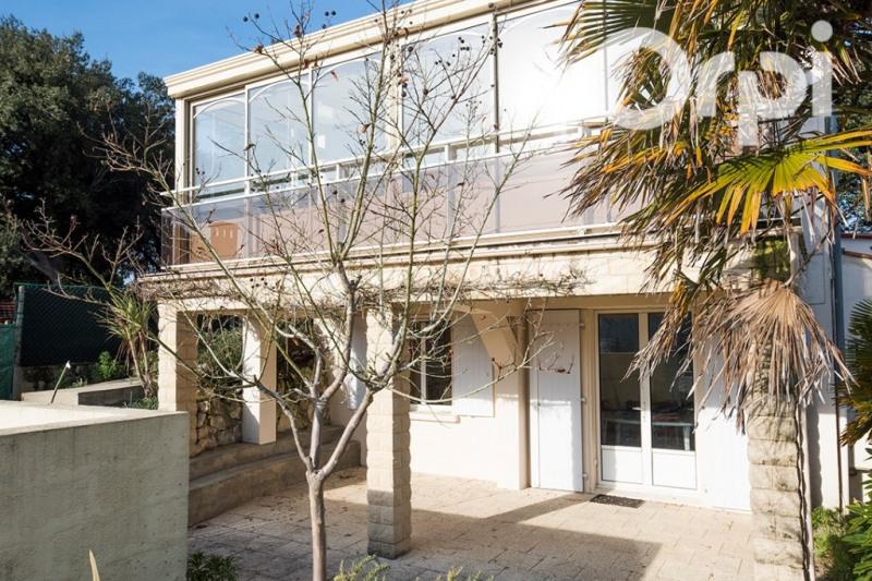 Vente maison / villa Ronce les bains 253850€ - Photo 18