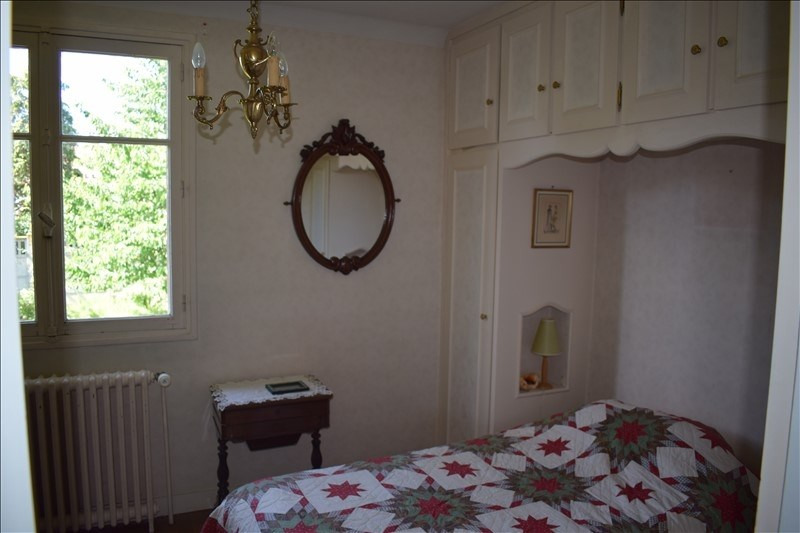 Sale house / villa Rosny sur seine 183000€ - Picture 6