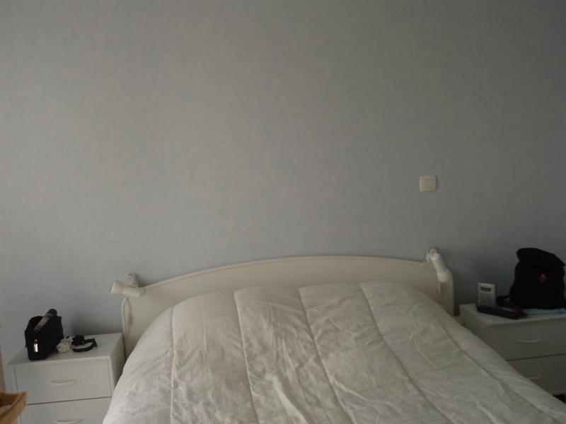 Locação para as férias apartamento Le touquet paris plage 806€ - Fotografia 3