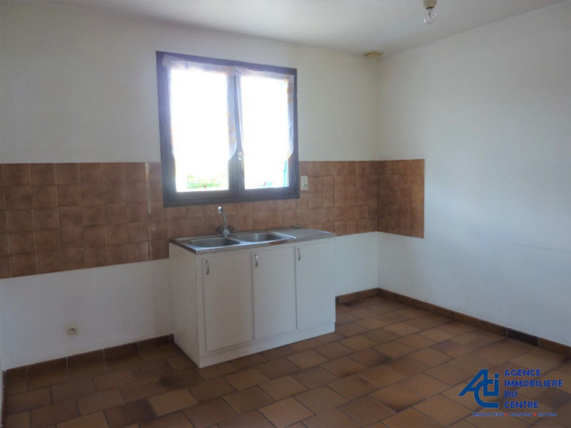 Vente maison / villa Pontivy 116 600€ - Photo 3