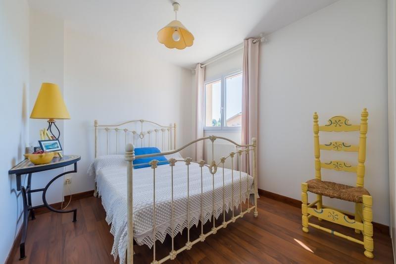 Vente maison / villa Montmerle sur saone 395000€ - Photo 17