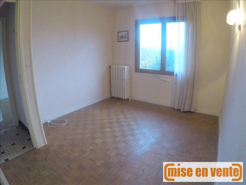 Sale house / villa Sucy en brie 318000€ - Picture 6