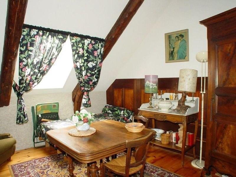 Sale house / villa Le chambon sur lignon 316000€ - Picture 8