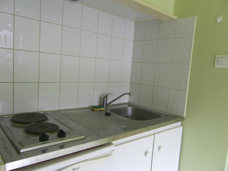 Location appartement Agen 323€ CC - Photo 5