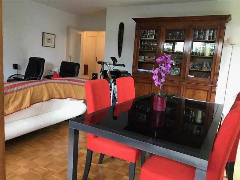 Rental apartment St germain en laye 2550€ CC - Picture 4