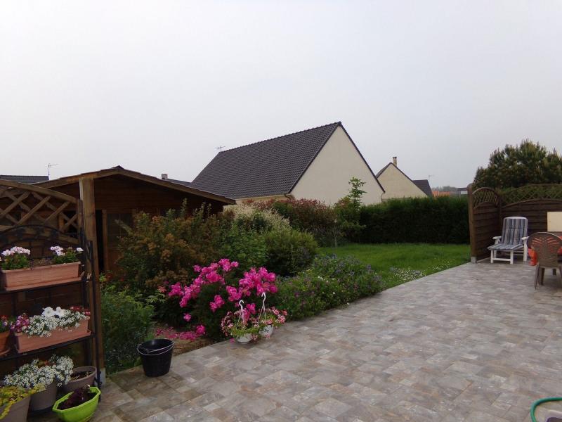 Vente maison / villa Arques 244400€ - Photo 6
