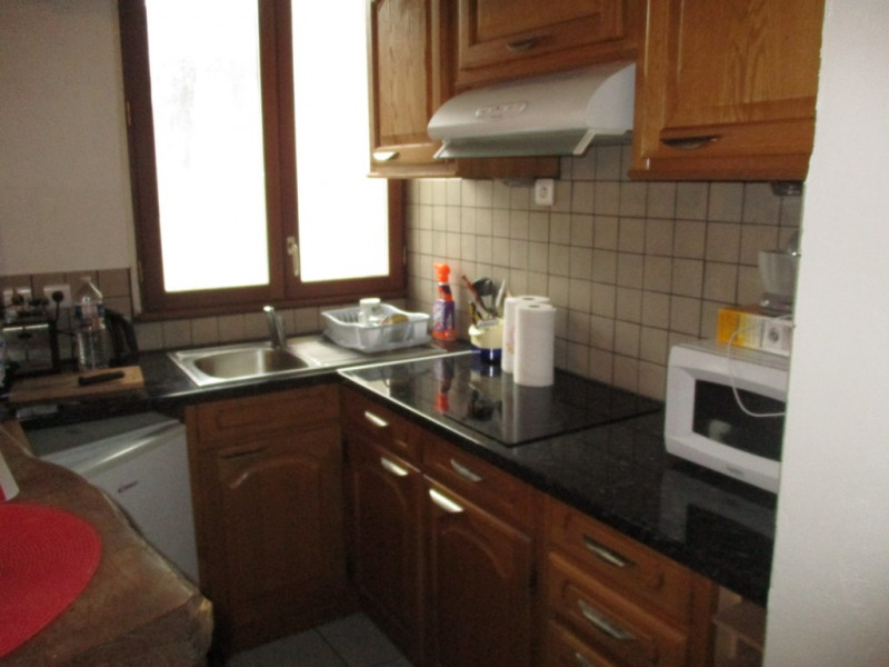 Vente appartement Gallardon 81 500€ - Photo 2