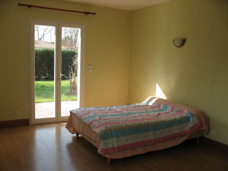 Sale house / villa Etaules 297000€ - Picture 5