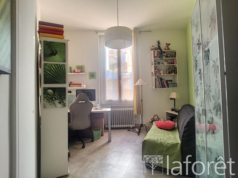 Produit d'investissement maison / villa Roquebrune-cap-martin 1090000€ - Photo 8