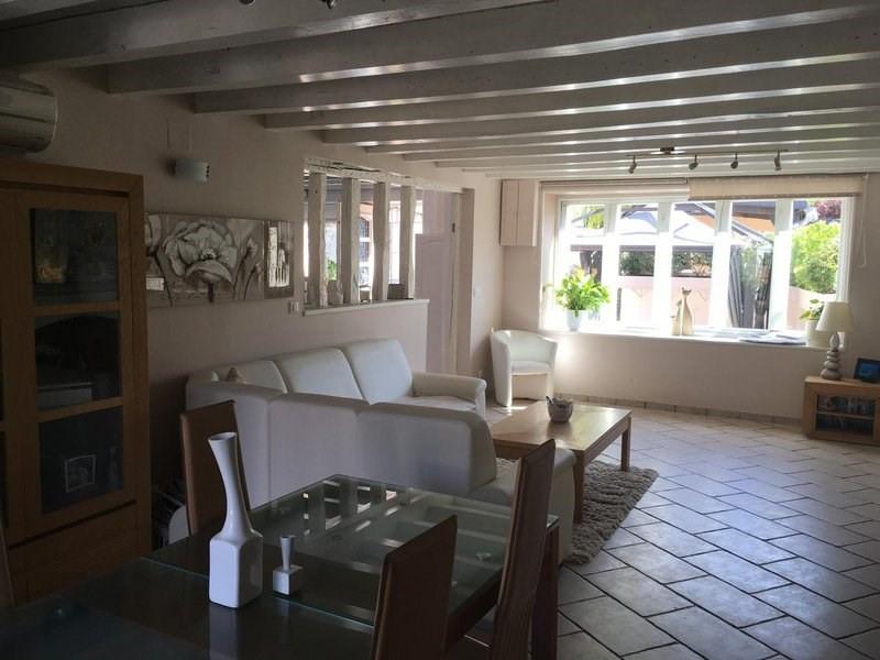 Vente maison / villa Châlons-en-champagne 248400€ - Photo 1