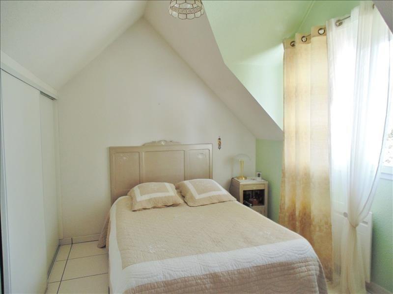 Vente appartement Pornichet 327000€ - Photo 2