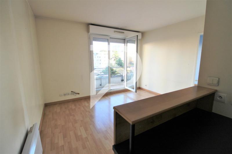 Sale apartment Saint gratien 182000€ - Picture 3