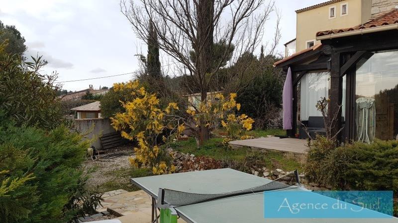 Vente de prestige maison / villa Peypin 575000€ - Photo 2