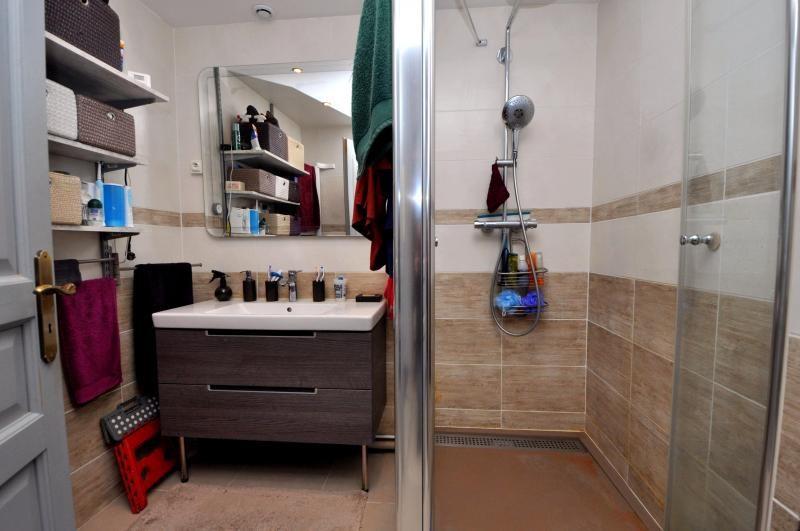 Vente maison / villa Briis sous forges 389000€ - Photo 10