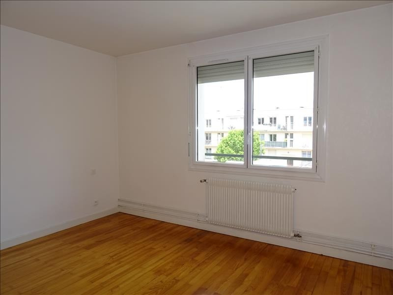 Location appartement Roanne 525€ CC - Photo 8
