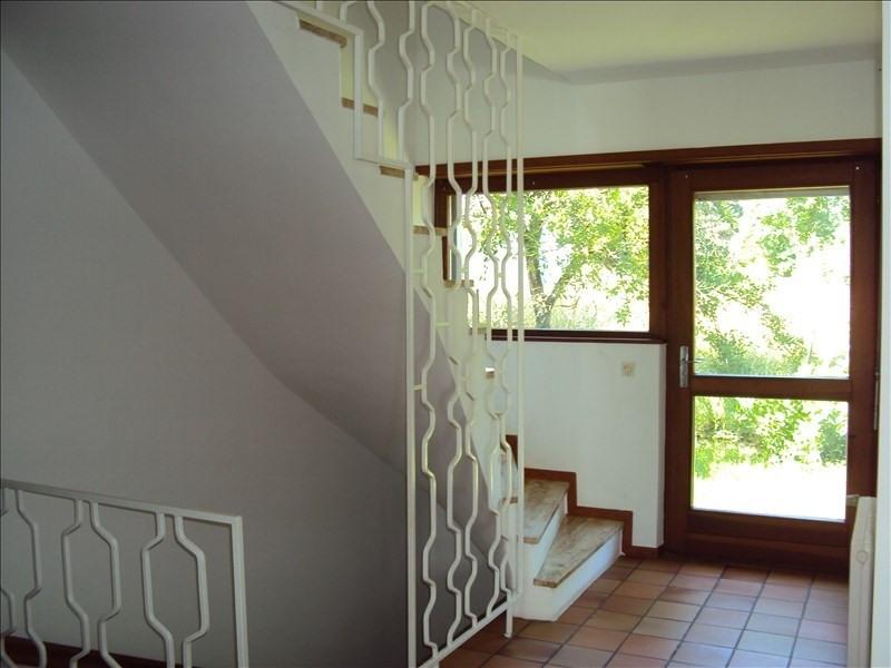 Vente maison / villa Riedisheim 395000€ - Photo 3