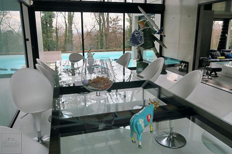 Vente de prestige maison / villa Caluire et cuire 2000000€ - Photo 8