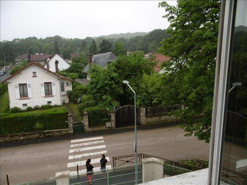 Rental apartment Gif sur yvette 755€ CC - Picture 3