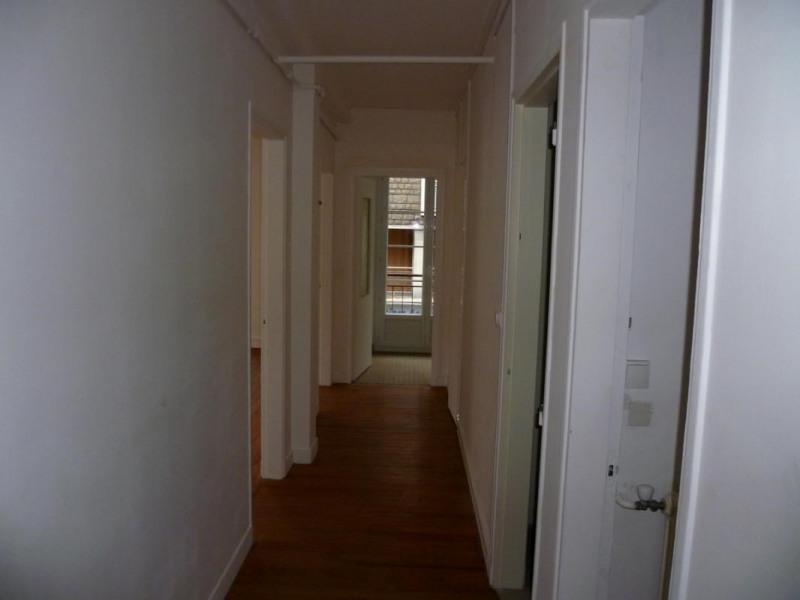 Location appartement Lisieux 590€ CC - Photo 6