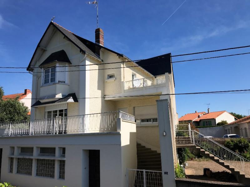 Sale house / villa Beaupreau 252500€ - Picture 1