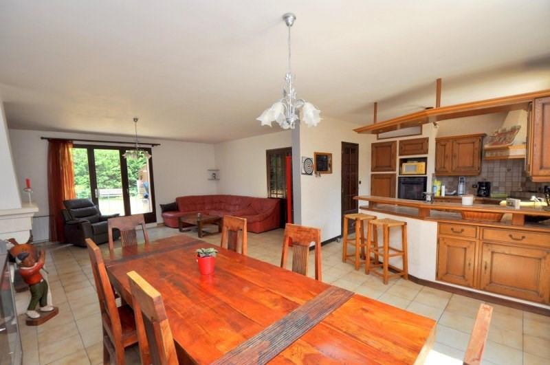 Vente maison / villa Fontenay les briis 309000€ - Photo 6