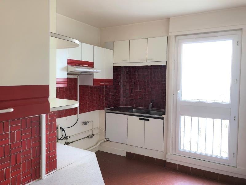 Sale apartment Rueil malmaison 398000€ - Picture 5