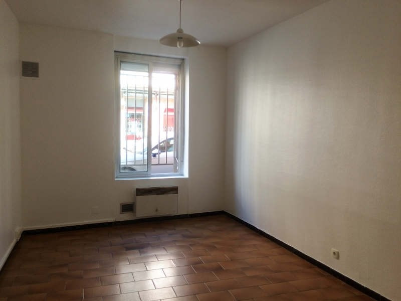 Rental apartment Toulouse 407€ CC - Picture 4