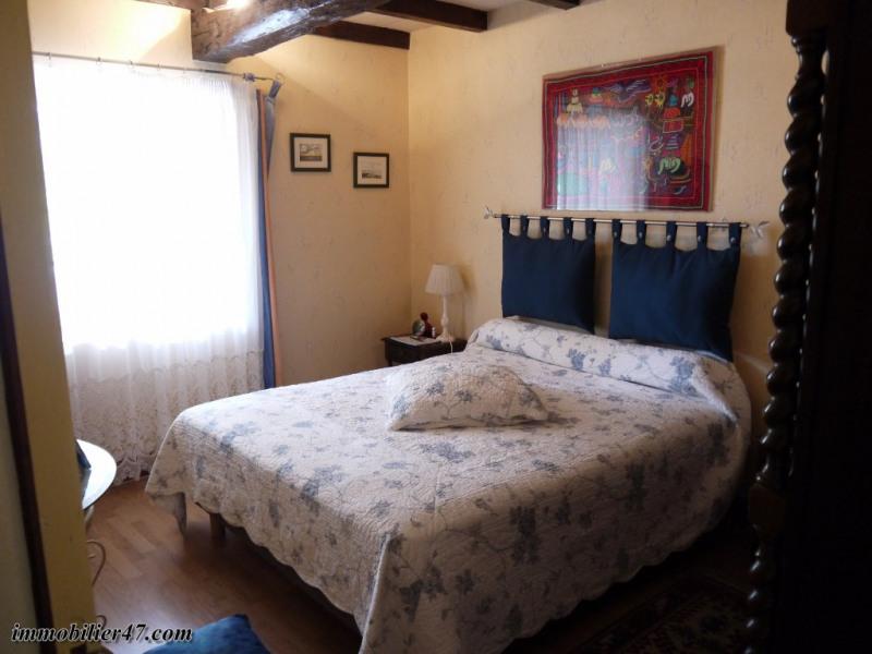 Sale house / villa Castelmoron sur lot 222500€ - Picture 8