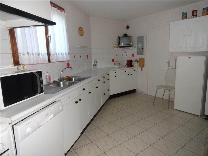 Vente maison / villa Lunel 259700€ - Photo 4