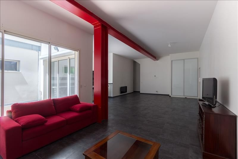 Sale apartment Malakoff 770 000€ - Picture 4